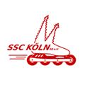 SSC Köln 1998 e.V.